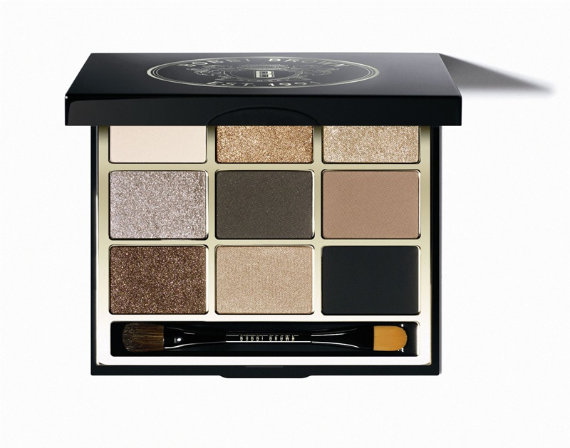BobbiBrown-20131208-003