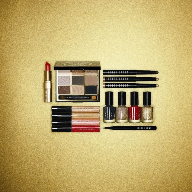 BobbiBrown-20131208-006