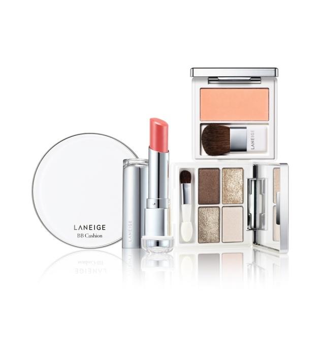 laneige-20131224-003