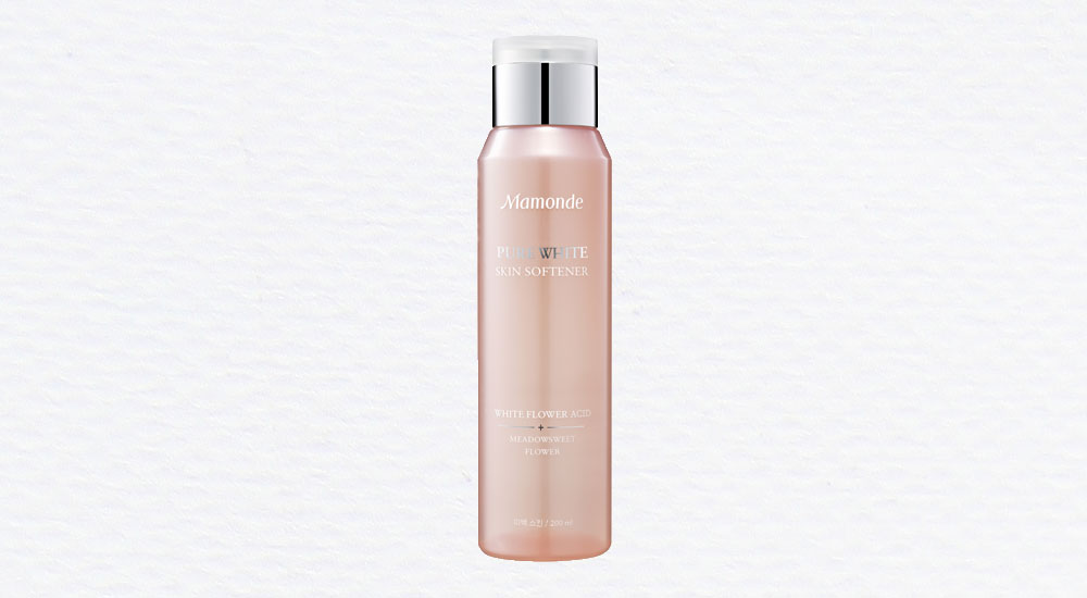 Mamonde-Pure-white-skin-sof