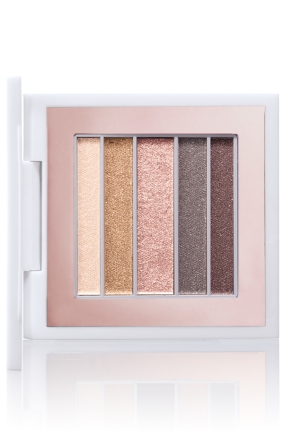 RihannaHoliday-EyeShadow-PhreshOut-72