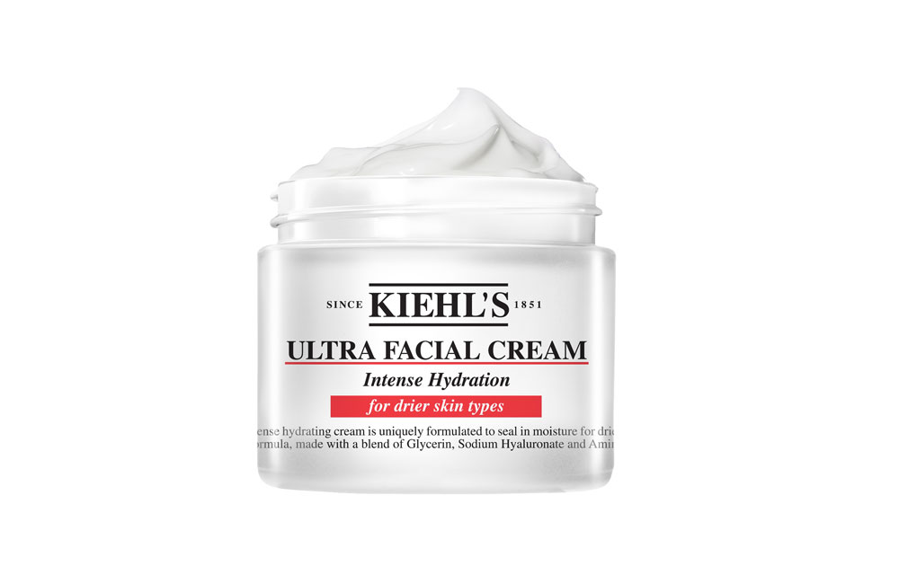 Ultra-Facial-Cream-Intense-