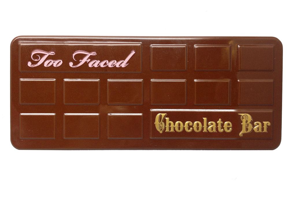 ChocolateBar_Closed_mock
