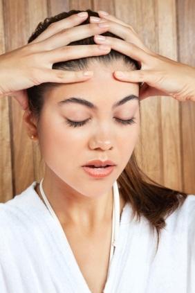 headmassage-001