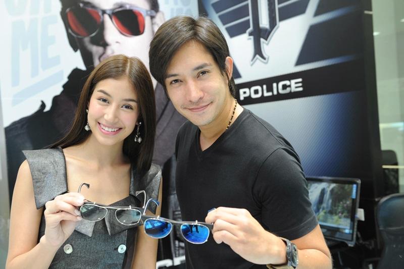 police sun glasses-008