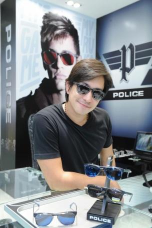 police sun glasses-014