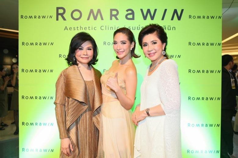 Romrawin-003