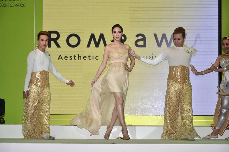Romrawin-005
