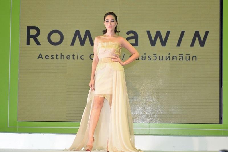 Romrawin-007