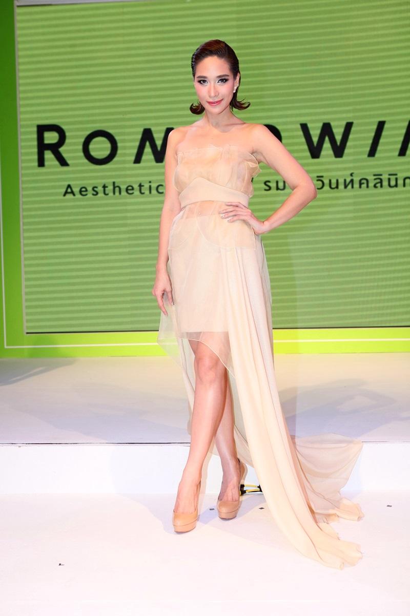 Romrawin-008