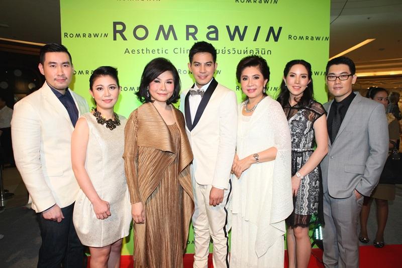 Romrawin-012
