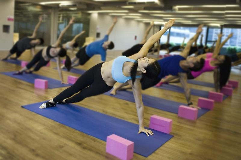yoga-001